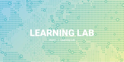 Learning Lab Day (Day 0 @ OLLD19)