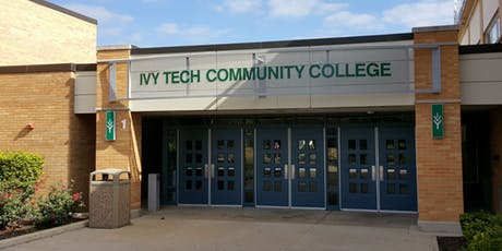 Taxes In Retirement Workshop - Ivy Tech Community College – Noblesville tickets