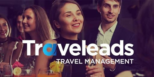 Traveleads Network & VIP Party