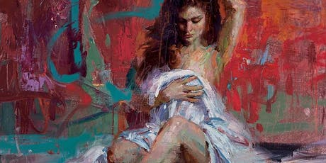 Come and Meet Henry Asencio tickets
