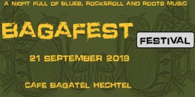 Bagafest