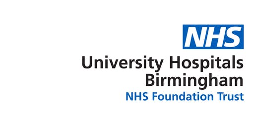 UHB Audiology Patient and Public Involvement Research Meeting