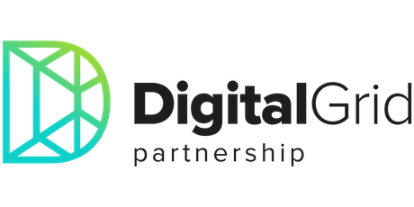 Digital Grid Workshop tickets