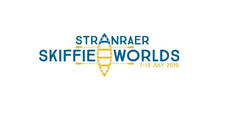 Country Dance Class at Stranraer SkiffieWorlds 2019 tickets