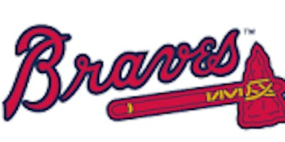Braves Tickets July