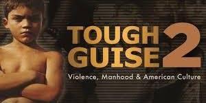 Tough Guise 2 - Advertising's Images of Men