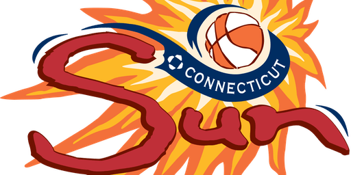 Connecticut Sun v. Atlanta Dream on Fri. Jul 19