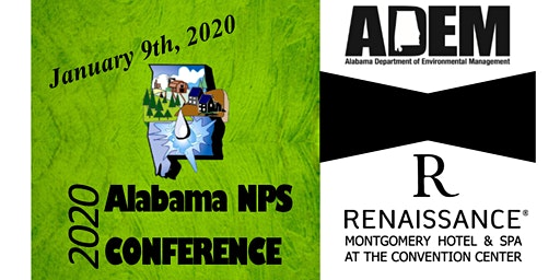2020 Nonpoint Source Conference
