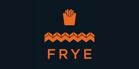 French Frye Fest tickets