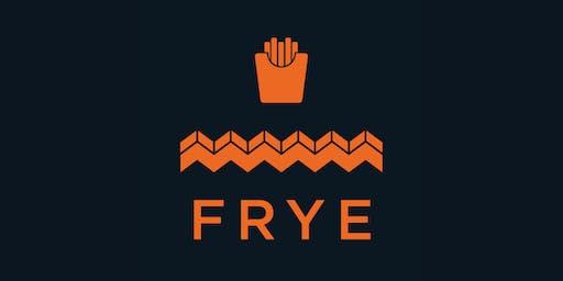 French Frye Fest