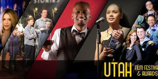 Utah Film Festival