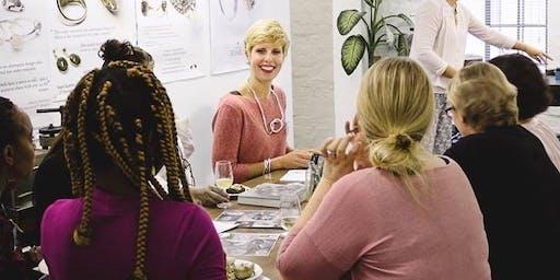 Business Women Meet-up in Palma de Mallorca