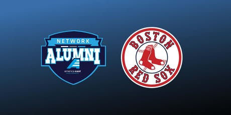 AE Alumni Network Event - Red Sox vs Phillies tickets