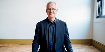 Friday, Oct. 18 - 100 Hour Mindfulness Meditation Teacher Training Program with David Nichtern