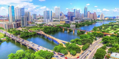 Austin Startup Breakfast, Hosted by Silverton Partners (Founders Only) tickets