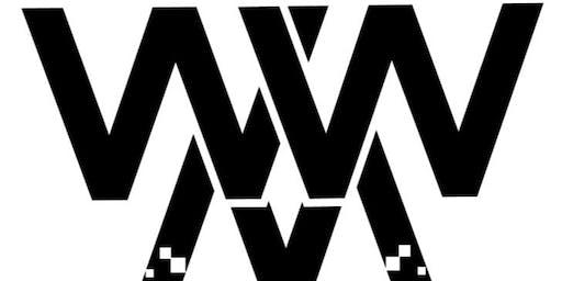 World Webfest Mania - Inaugural Edition