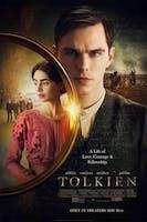 Movie - Tolkien