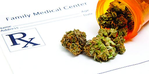 Helping Pharmacies Prepare for Medical Cannabis Changes