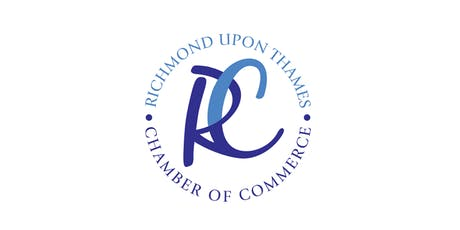 Chamber Breakfast with Bank of England and Richmond Mayor at London Marriott Hotel - Twickenham Stadium tickets