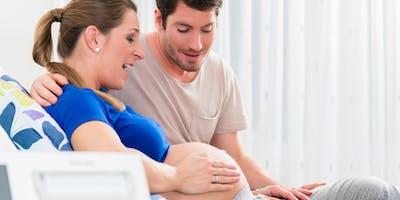 One-Day Childbirth Education