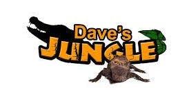 Dave's Jungle Reptile Show