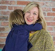 Lyndsey Allen, Specialist Speech and Language Therapist  logo