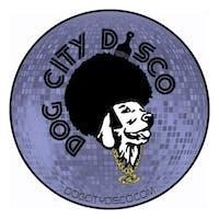 Dog City Disco, Musketeer Gripweed