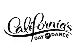California's Day of Dance