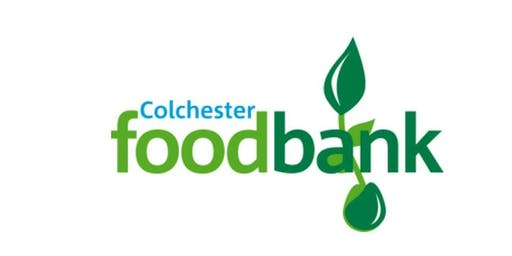Colchester Foodbank Annual General Meeting 2019