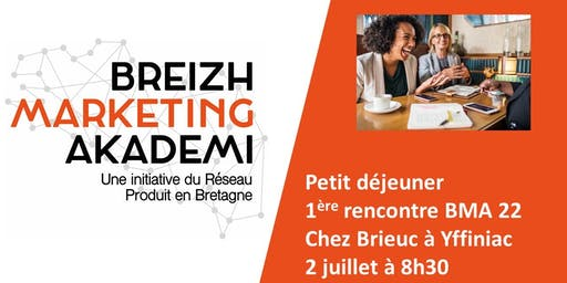 1ère réunion Breizh Marketing Akademi (22)