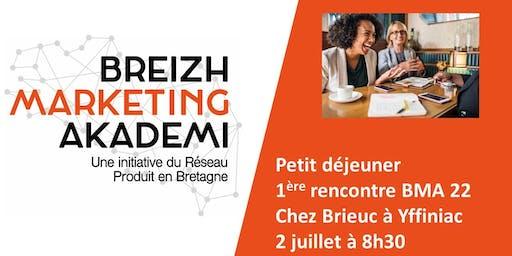 1ère réunion Breizh Marketing Akademi (22)