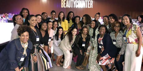 Bowl with Beautycounter! tickets