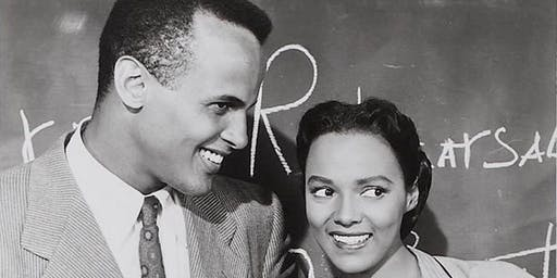 Harvey B. Gantt Center Classic Black Cinema Series – Bright Road Starring Dorothy Dandridge