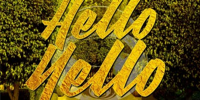 Hello Yello