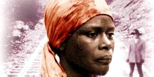 Harvey B. Gantt Center Classic Black Cinema Series – A Woman Called Moses Starring Cicely Tyson