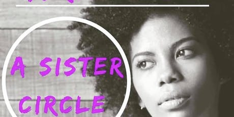 Girl Code: A Sister Circle tickets