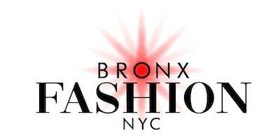 Emerging Fashion Designers Wanted