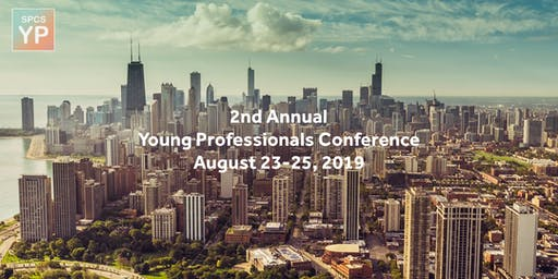 SPCS Young Professionals Conference: Chicago 2019