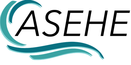 Second Annual ASEHE Conference tickets