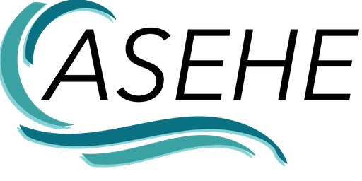 Second Annual ASEHE Conference