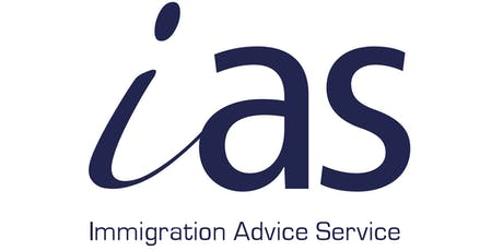 Immigration & Brexit: The Impact on Businesses/Hiring Foreign Workers tickets