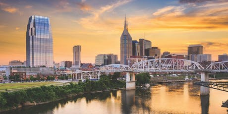 Nashville Regional Roundtable tickets