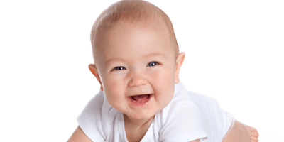 SIDS and Preventing Abusive Head Trauma/ Shaken Baby Syndrome