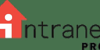 Intranet Pros July 2019