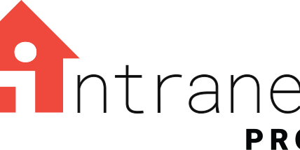 Intranet Pros July 2019