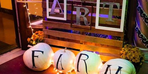 Art Farm Gala 2019