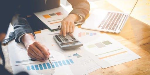 *COMPLET* Colloque sur les prévisions salariales 2020 et sur les enjeux de main-d'œuvre