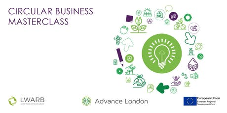 Circular Business Masterclass  tickets