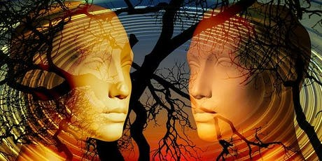 Psychogenesis: The Effect of Mind on Body, Brain and Experience tickets