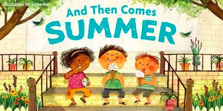 What's the Story?: And Then Comes Summer tickets